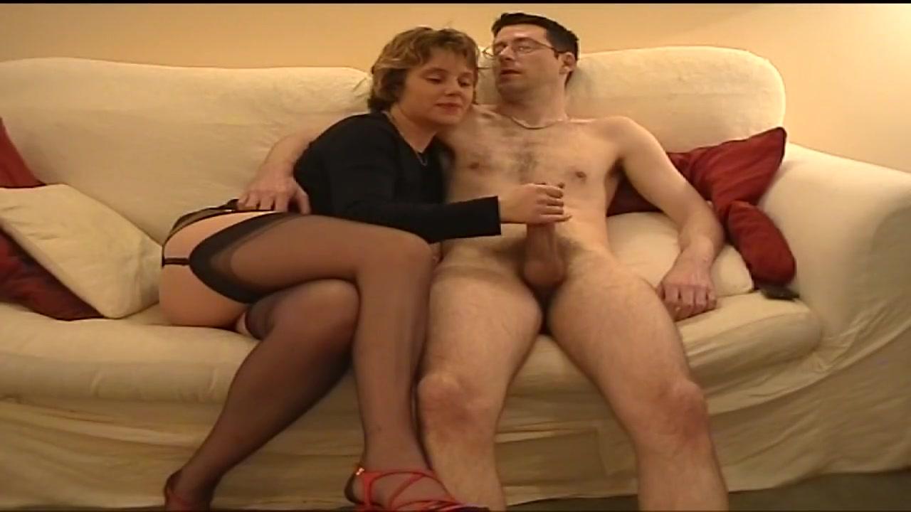 Amas De Casa Videos Porno Gratis esposa cachonda ama el sexo anal
